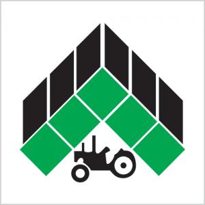 Al-Ghazi Tractors
